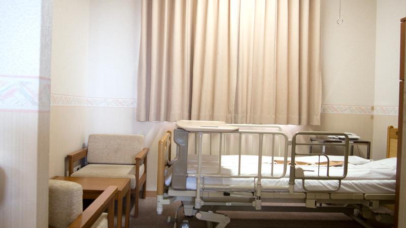 特別個室3室(3500円)